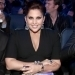 Lady Antebellum Singer Hillary Scott is Pregnant | Music News | Rolling Stone | Dirty Laundry Entertainment News | Scoop.it