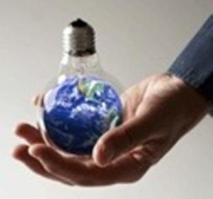 Lutte contre la précarité énergétique : les collectivités alertent le gouvernement | La Revue de Technitoit | Scoop.it