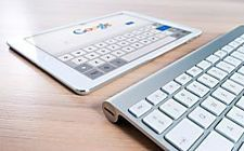 13 Essential Google Tools for Marketers [SlideShare]   Content Marketing & Content Strategy   Scoop.it