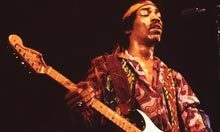 Guitar Zero: can science turn a psychologist into Jimi Hendrix? | Genius | Scoop.it