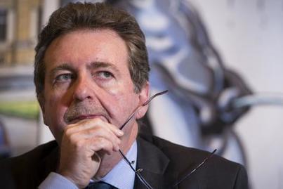 Rudi Vervoort crée le Bureau bruxellois de planification | Politiques Bruxelloises | Scoop.it