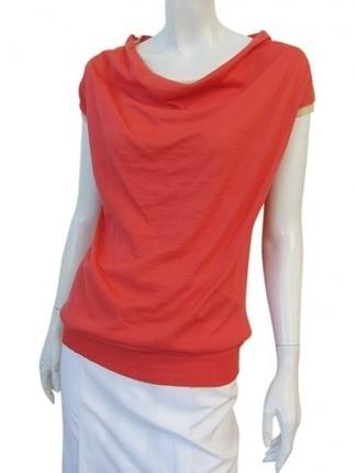 T-shirt for Women on Sale | International Desighner's Women Clothing | Scoop.it