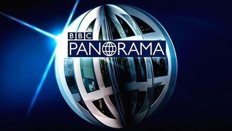 BBC One - Panorama, Edward Snowden: Spies and the Law | Information Technologies and Political Rights | Scoop.it