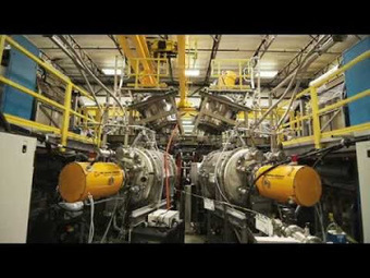 Next Big Future: Nuclear Fusion comany Tri-alpha Energy has raised $500 million to make a prototype reactor in the 2020s | More Commercial Space News | Scoop.it