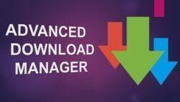Como fazer downloads 5x (vezes) mais rápido no Android | Planetim | Scoop.it