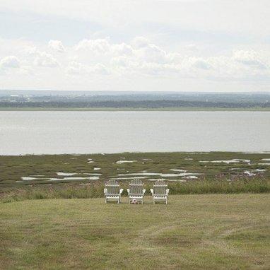 Three chairs, photographie de la semaine de La Galerie Virtuelle   Photographie d'art   Scoop.it