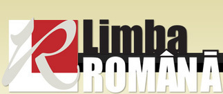 Interpretarea operei literare din perspectiva noţiunilor temă, motiv, laitmotiv - LimbaRomana | Resurse educaţionale pentru limba română | Scoop.it