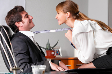 How to arrange playtime at work with your sugar daddy | Sugar Daddy Lifestyle | Scoop.it