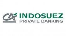 Gestion de fortune / CA : La BGPI change de nom ... - News Banques | Banque privée | Scoop.it