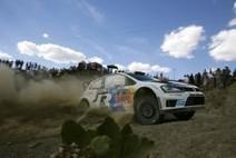WRC - Ogier s'impose encore | Auto , mécaniques et sport automobiles | Scoop.it