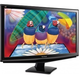 Producción de imágenes digitales para multimedia y Web - Alianza Superior | Producción de imágenes digitales para multimedia y Web | Scoop.it