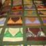 civil war pot holder quilt - The Quilting Forum | Quilts-CivilWar | Scoop.it