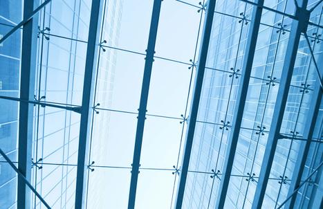Glasstech: Tipos de Cristal | Habitar un invernadero | Scoop.it