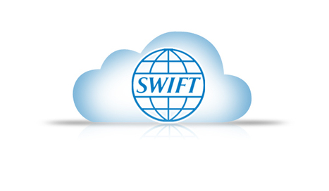 SWIFT & AccessPay – improving global cash management together | Finance | Scoop.it