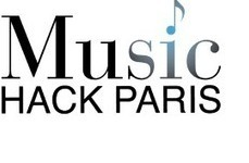 Rule 4081 will be at Paris Music Hack Day! | Show Up Public | Scoop.it