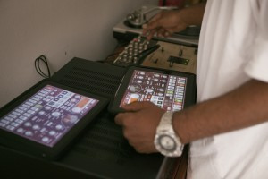 5 Excellent Mobile Apps for Music Production [GUEST POST] | Social Music Strategy | Scoop.it