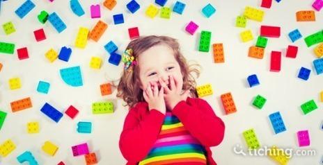 Creatividad en el aula (parte II) | El Blog de Educación y TIC | APRENDIZAJE | Scoop.it