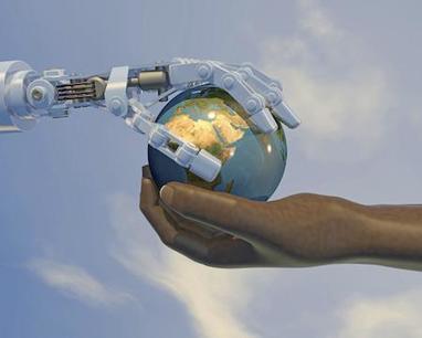 AI: Economic Boom But Jobs Bust? - InformationWeek | L'Univers du Cloud Computing dans le Monde et Ailleurs | Scoop.it