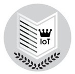 Home - 2012 Internet of Things Awards | Smart Cities & The Internet of Things (IoT) | Scoop.it