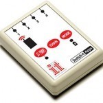 How do you set up a switch interface with the iPad? | The Spectronics Blog | newnew | Scoop.it