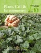 Establishment and effectiveness of inoculated arbuscular mycorrhizal fungi in agricultural soils - Köhl - Plant, Cell & Environment - Wiley Online Library | Plant-Mycorrhizal Fungi Interactions | Scoop.it
