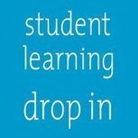 Student Learning Drop In | CFNP North | Scoop.it