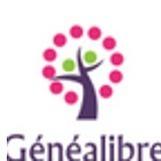 Généalibre: Les erreurs dans l'exercice de la généalogie   Histoire Familiale   Scoop.it
