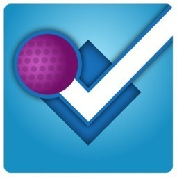 "Check-In Much? 6 Interesting Uses For Your Foursquare Data | ""Social Media"" 
