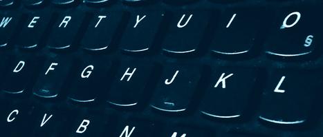 Référencement Web : 6 habitudes à prendre pour optimiser vos articles | Communication pour TPE - PME | Scoop.it