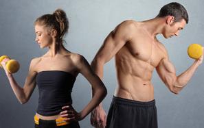 Αλκοόλ, μύες και σωματική άσκηση - Άσκηση και γυμναστική - Υγεία - Διατροφή - Άρθρα - Woman-Life | Υγεία και Διατροφή | Scoop.it