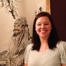 Sarah Fruetel - Google+ - Suffer with IBS? Acupuncture Beats Drugs for Irritable…   Acupuncture and Chinese Medicine   Scoop.it