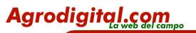 Agrodigital, la web del campo: Ofertas de empleo agrario | Empleo Palencia | Scoop.it