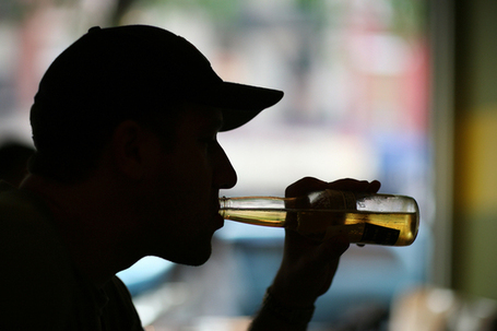 Australians drink to get drunk but want alcohol reforms | Alcohol and Health News | Scoop.it