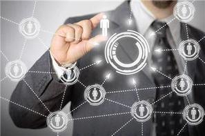 Responsable du réseau social d'entreprise : quel profil, quel salaire ? | Enterprise Social Network | Scoop.it