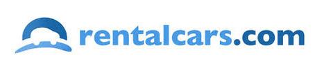 RentalCars.com Travel Affiliate Program Review - Travelerrr.com | Join Travel Affiliate Programs | Scoop.it