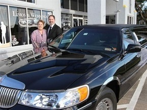 Florida Limo Service Expands After Valuable Lessons - LCT Magazine | Limo | Scoop.it