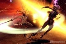 DmC Devil may Cry release komt met veel extra's | GameSnack | Video game nieuws community | Scoop.it