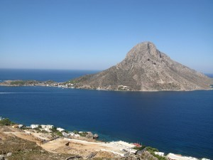 The Essential Kalymnos - Climbapedia | Adventure Travel destinations | Scoop.it