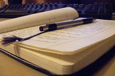 Degrés de parenté: La procrastination, çà suffit ! | La Gazette des ancêtres | Ca m'interpelle... | Scoop.it
