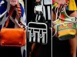 Exagerado peso de bolsos puede perjudicar los huesos | Bolsos & Bolsos | Scoop.it