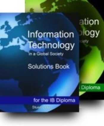 (EN) (XLS) (PDF) (DOC) - ITGS Technical terms glossary | itgstextbook.com | Glossarissimo! | Scoop.it