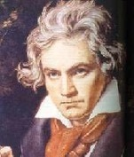 Top Classical Period Composers | The Classical Period | Scoop.it