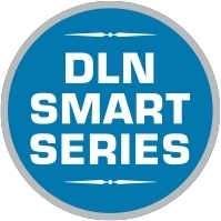 Smart Series | Digital Learning Now | Digital Resources for Teachers and Leaders | Scoop.it