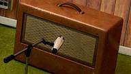 Plug-In Power - Blog - Universal Audio | Logic Studio & Logic Tutorials | Scoop.it