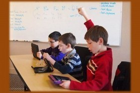 BYOD: Useful Policy for Special Education - EdTechReview (ETR) | Tech news | Scoop.it