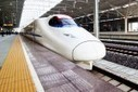 World's Longest High-Speed Rail Line Opens in China | Sustain Our Earth | Scoop.it