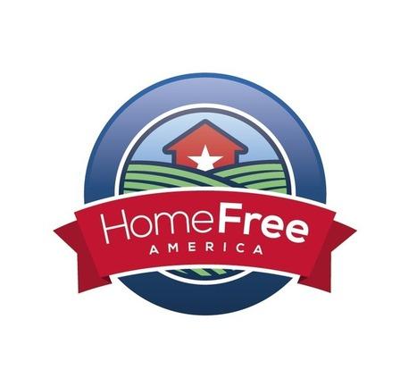 The Direct Economy | HomeFree America | Peer2Politics | Scoop.it