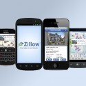 Zillow sues Trulia in new patent lawsuit | Real Estate Plus+ Daily News | Scoop.it