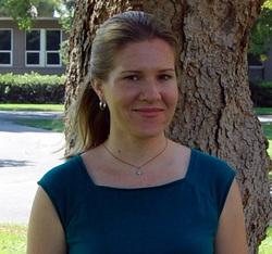 Meet the instructors: Gitta Coaker, UC Davis | effectors | Scoop.it