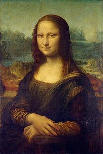 ¿Puede el arte cambiar el mundo? | Paradigmas | COMUNICACION HUMANA | Scoop.it